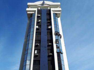 Edifício Residencial à Venda
